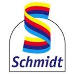 Schmidt Spiele - North American Exclusive