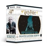 Harry Potter™: Death Eaters™ Rising (No Amazon Sales)