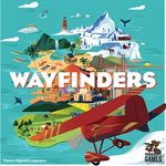 Wayfinders ^ OCT 30 2019