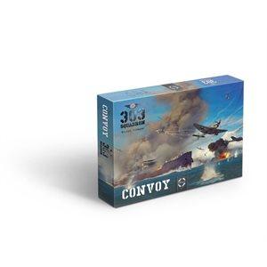 303 Squadron: Convoy ^ OCT 2021