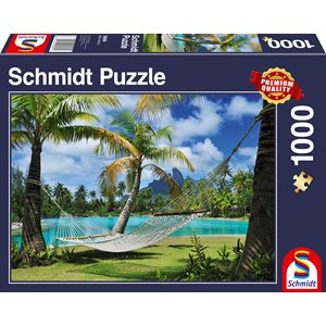 Puzzle: 1000: Time Out ^ Q2 2021