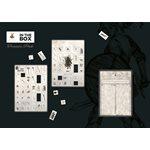 Fantasy World Creator: Treasure Pack ^ SEP 2019