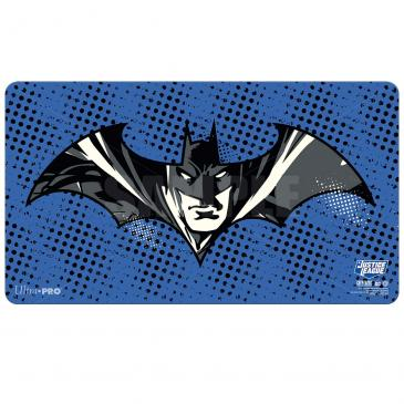 Playmat: Justice League: Batman