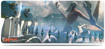Playmat: Magic: The Gathering: Battle for Zendikar Aligned Hedron (6ft)