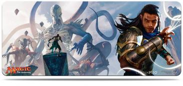 Playmat: Magic: The Gathering: Battle for Zendikar (6ft)