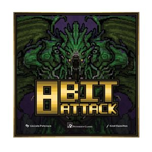 8BIT Attack ^ FEB 2020