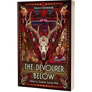 The Devourer Below ^ Q4 2021