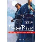 Poison River (Legend of the Five Rings) (BOOK) ^ DEC 1 2020