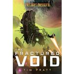 The Fractured Void (Twilight Imperium) (BOOK)
