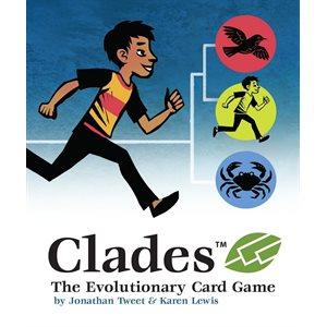 Clades