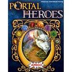Portal of Heroes (No Amazon Sales)