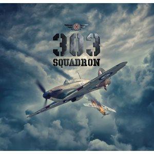 303 Squadron ^ SEP 2021