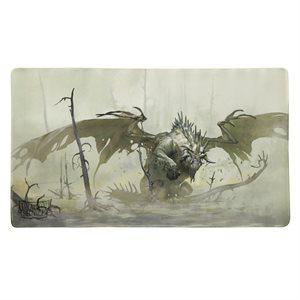 Dragon Shield Playmat Limited Edition Mist Dashat