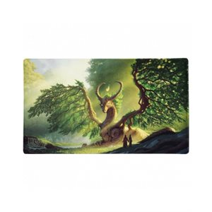 Dragon Shield Playmat Limited Edition Laima ^ AUG 7, 2020