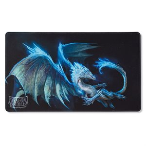 Dragon Shield Playmat Limited Edition Botan ^ June 14 2019