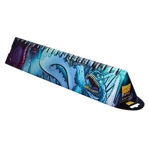 Dragon Shield Playmat Limited Edition Matte Petrol XI