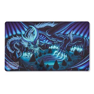 Dragon Shield Playmat Limited Edition Delphion