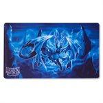 Dragon Shield Playmat Limited Edition Xon