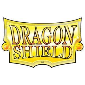 Dragon Shield Cube Shell: Green ^ SEP 4, 2020