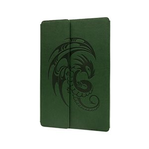 Dragon Shield Playmat Nomad Forest Green ^ AUG 21 2020