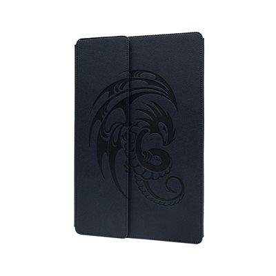 Dragon Shield Playmat Nomad Midnight Blue ^ AUG 21 2020