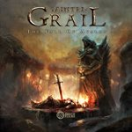 Tainted Grail (No Amazon Sales) ^ Q3 2021