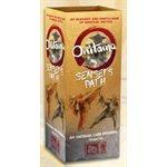 Onitama: Expansion - Senseis Path (No Amazon Sales)