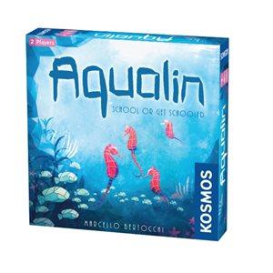 Aqualin ^ JUL 1 2020