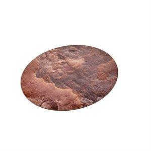 Bases: 120x160 Mars2 x1