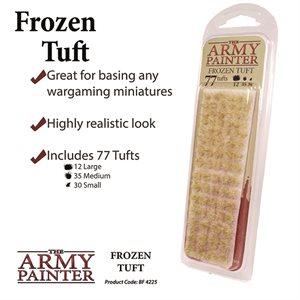 Battlefield: Frozen Tuft