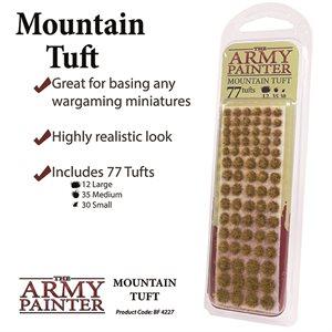Battlefield: Mountain Tuft