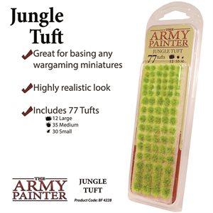 Battlefield: Jungle Tuft
