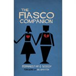 Fiasco Roleplaying Game Companion (BOOK)