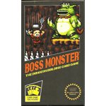 Boss Monster: Revised Edition