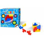 Blockmo Puzzle Cube