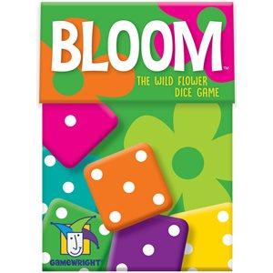 Bloom ^ Q4