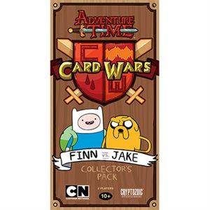 Adventure Time Finn Vs Jake