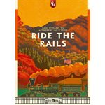 Ride the Rails ^ MAY 2020