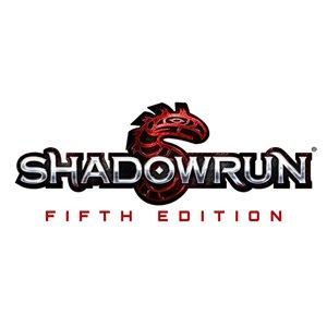 Shadowrun: Crossfire Corp Raid