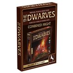 The Dwarves: Combined Might