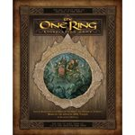 The One Ring Roleplaying Game: Core Rulebook (BOOK) ^ NOV 2019