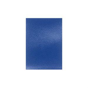 Sleeves Dex: Blue (100)