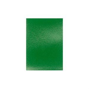 Sleeves Dex: Green (100)
