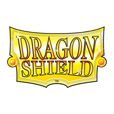 Pages: Dragon Shield 8 Pocket : Clear (50)