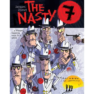Nasty 7
