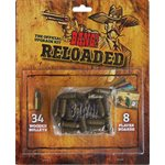 Bang! Reloaded Upgrade Kit