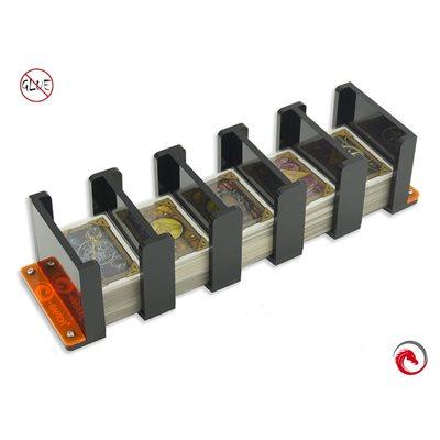 E-Raptor Card Holder - 5S Solid