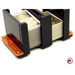 E-Raptor Card Holder - 2S Solid
