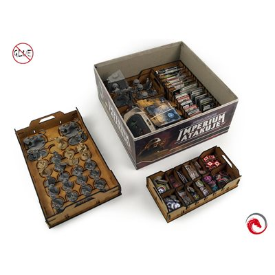 E-Raptor Insert Star Wars: Imperial Assault