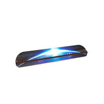 E-Raptor Card Holder Basic S Space Journey ^ Q3 2021